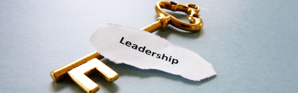 banner-leadership-is-key