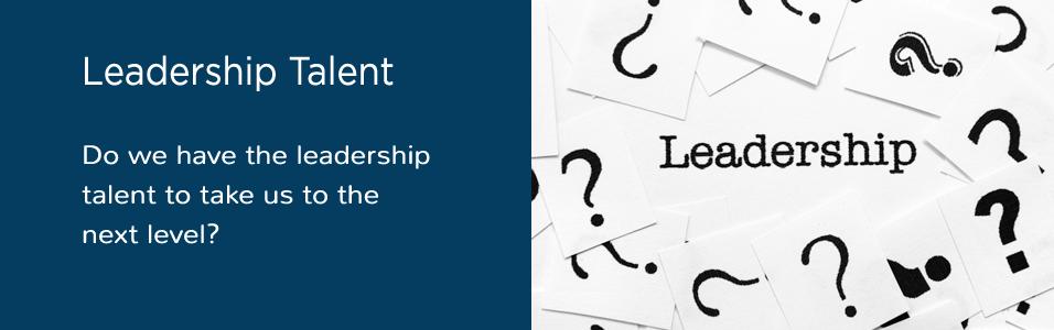 leadership-talent